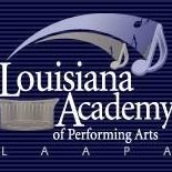 Louisiana Academy of Performing Arts