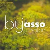By Jasso Salon