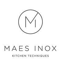 Maes Inox