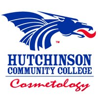 Hutchinson Community College Cosmetology