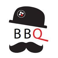 GHENTlemen's BBQ