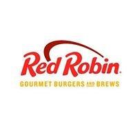 Red Robin Canada