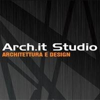 Arch.it Studio