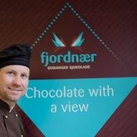 Geiranger Sjokolade, Fjordnaer