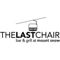 The Last Chair Bar&Grill