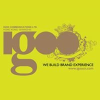IGOO Communications