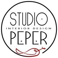 סטודיו פפר - עיצוב פנים      Studio Peper - Interior Design