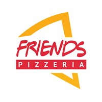 Friends pizzeria