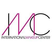 International Makeup Center - IMC