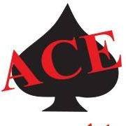 Ace Building Maintenance