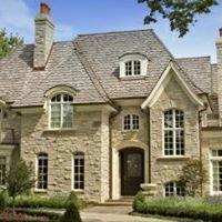 Solon Ohio Real Estate