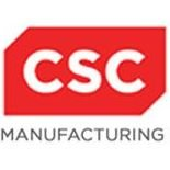 CSC in Manufacturing