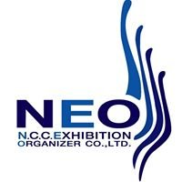 NCC Exhibition Organizer