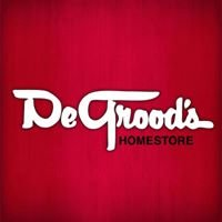 Degrood's Home Store
