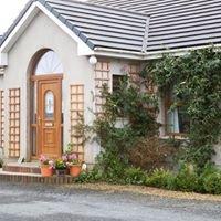 Ballyroney Cottage B&B - Vanessa Drew