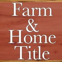 Farm & Home Title Insurance Agency, Inc.