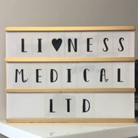 Lioness Medical