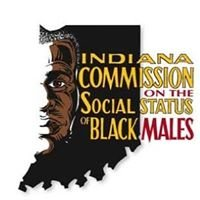 Indiana Commission on the Social Status of Black Males