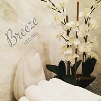 Breeze Med Spa