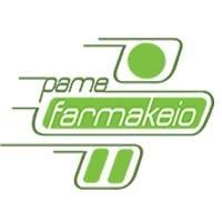Pamefarmakeio.gr