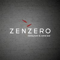 ZENZERO restaurant & wine bar