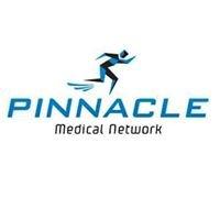 Pinnacle Medical Network