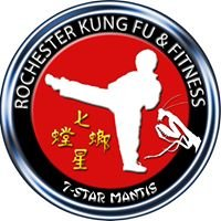 Rochester Kung Fu and Fitness