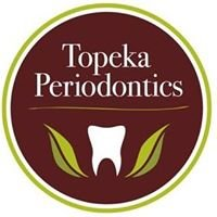 Topeka Periodontics and Implants