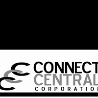 Connect Central Corporation