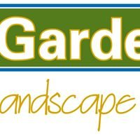 Direct Gardens