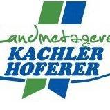 Landmetzgerei Kachler-Hoferer