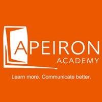 Apeiron Academy