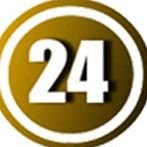 Werbeagentur werbepool24