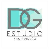 DG Estudio Arq + Diseño
