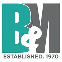 B&M Joiners & Building Services