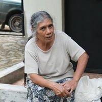 Asociacion Hogar Mama Carmen - Guatemala