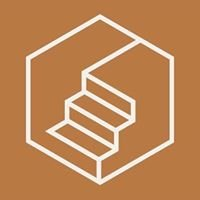 Barbara Dundes - Arquitetura + Design