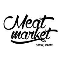 Meat Market Restaurante