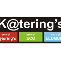 Katering's