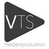 VTS - Medienproduktion
