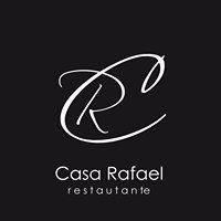 Casa Rafael