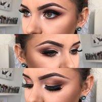 Renata Jovev Makeup Artistry