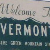 Visit Vermont TV