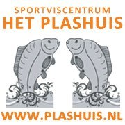 Plashuis Sportviscentrum