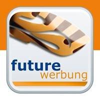 Future Werbeagentur Chemnitz