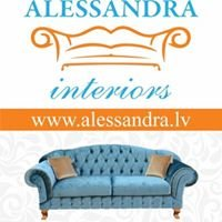 Alessandra Interiors
