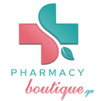 Pharmacyboutique.gr