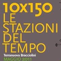 Cinema 9 ½ - Auditorium Le Fornaci