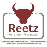Altstadt-Metzgerei Reetz