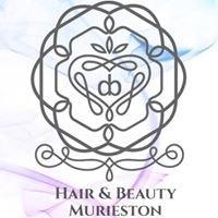 Du Beau Hair, Beauty & Nails Murieston